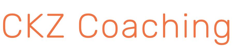 CKZ Coaching